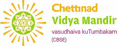 Chettinad Vidya Mandir :: Coimbatore