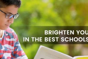 Brighten Your Child's Future in The Best Schools in Coimbatore1